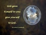 Bl Robert Southwell