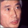 Yukio Takasu, President UN Security Council Feb, 2009