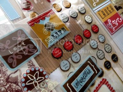 Jimjams - July Counterfeit Kit embellishments