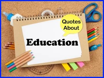 2 000 Quotes About Education Teachers Can Download Free Posters And Graphics Of Inspiring And Motivational Quotes About Teaching Learning And Quotes From Famous People