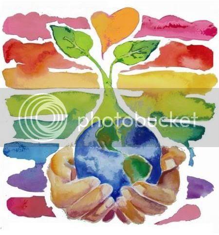 Para o Dia da Terra,uma reflexão,dia da terra,planeta terra,poemas,poesias,frases,mensagem de amizade,mensagem de amor,mensagem motivacional,mensagens de reflexao