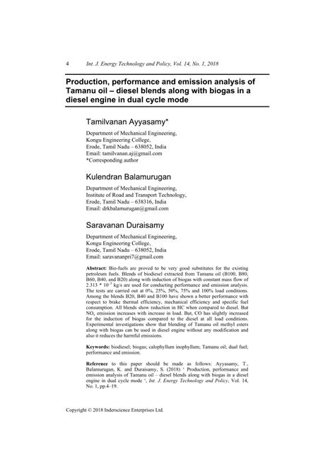 TAMILVANAN BOOKS PDF