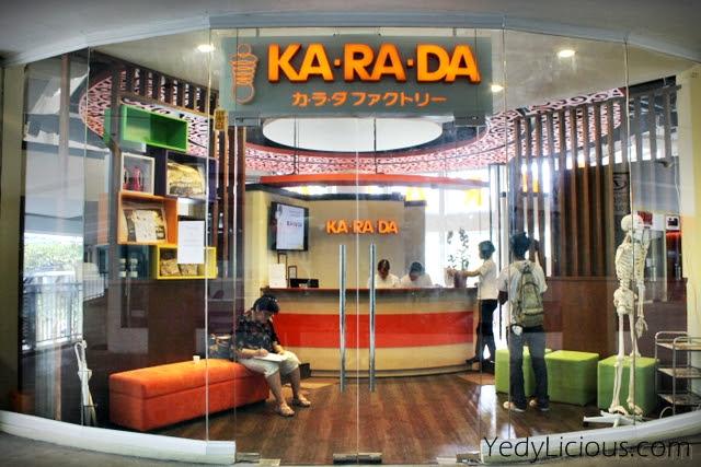 1-karada-serendra-copyright-yedycalaguas
