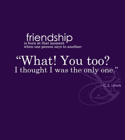 New Friend Quotes New Friend Sayings New Friend Picture Quotes