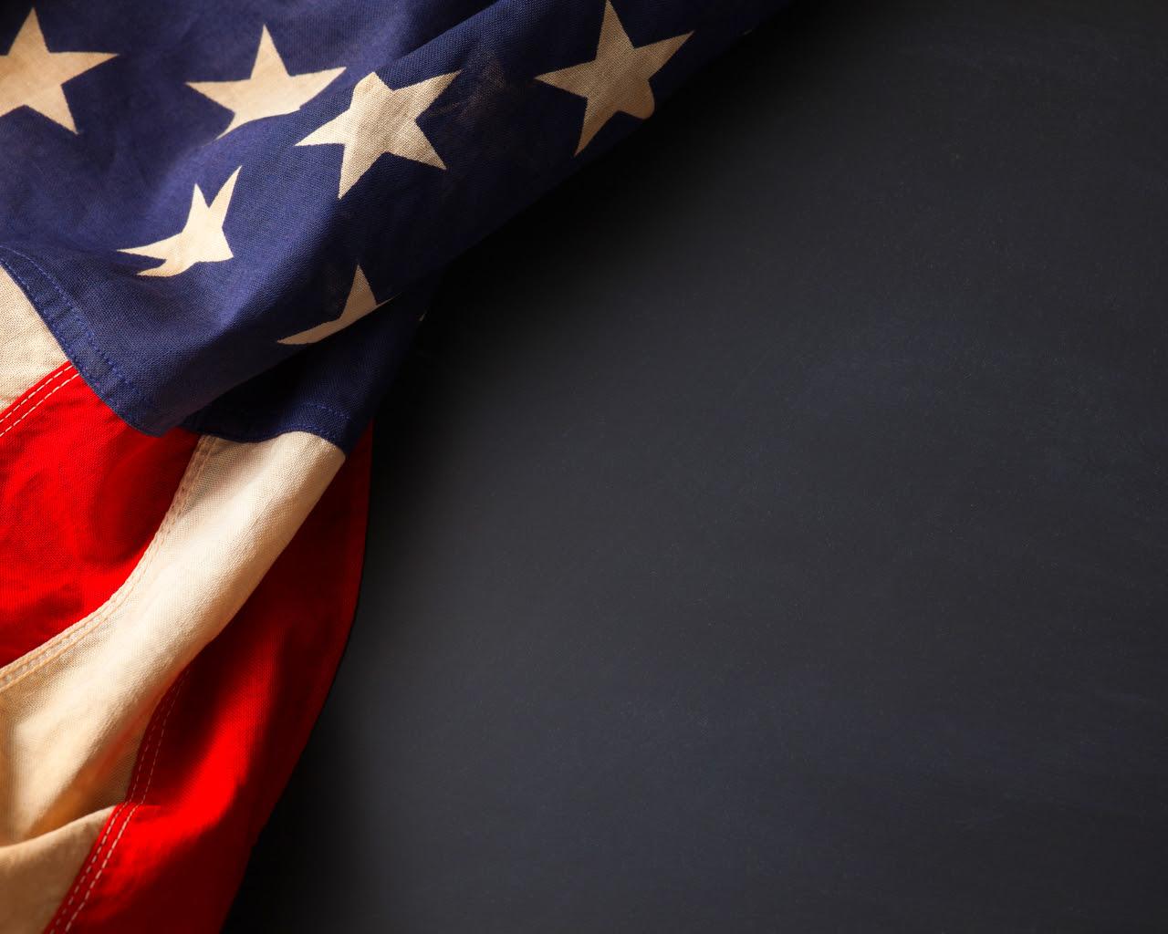 American Flag United States Of America Wallpaper 40448771 Fanpop