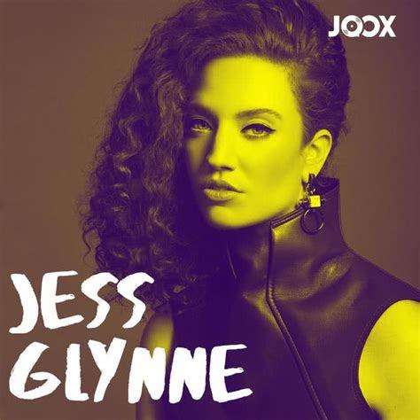 terbaik daftar lagu jess glynne hits daftar lagu mp