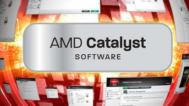 AMD Catalyst 15.7 WHQL, oficial Windows 10 y DX12