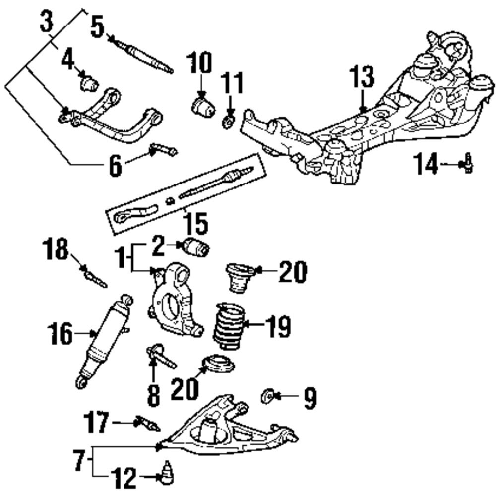 2005 buick lacrosse engine diagram best wiring library