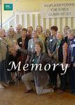Memory | filmes-netflix.blogspot.com