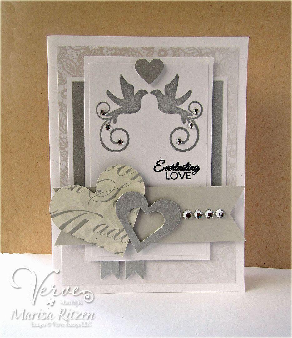 I and C Wedding photo IandCwed.jpg
