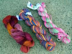 Yarn51108