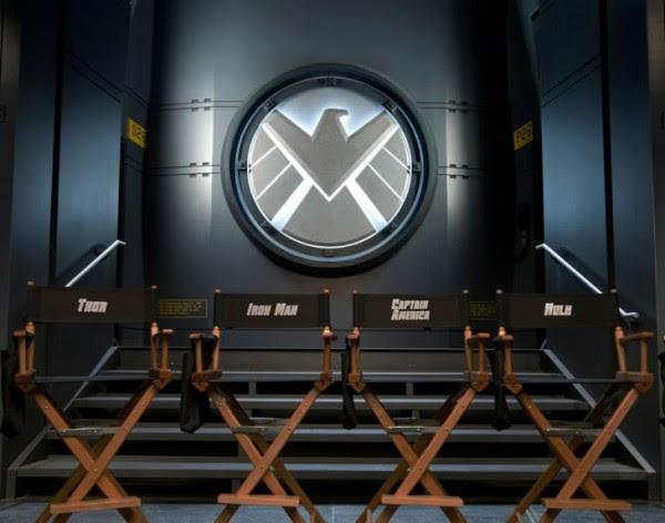 avengers-movie-image-set-photo-01