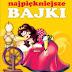 Bajki dla Dzieci (Mp3) - SPYRKA (AudioBook)