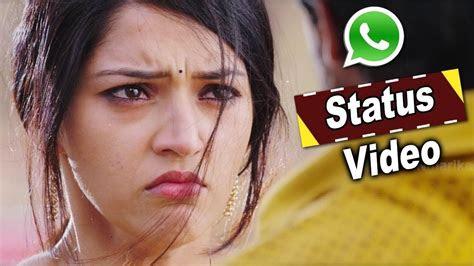 whatsapp status cute smile song  vicky sandhu