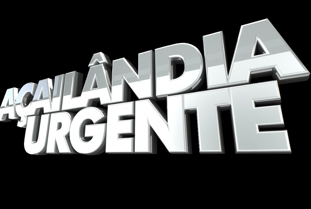 Açailandia Urgente ESSA