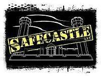Safecastle LLC
