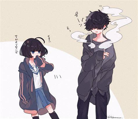 pin  sukiizoo  tubarururu anime art art kawaii art