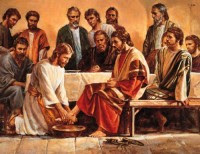Como se tornar um apóstolo? Título pode ser concedido mediante a pagamento de R$2000
