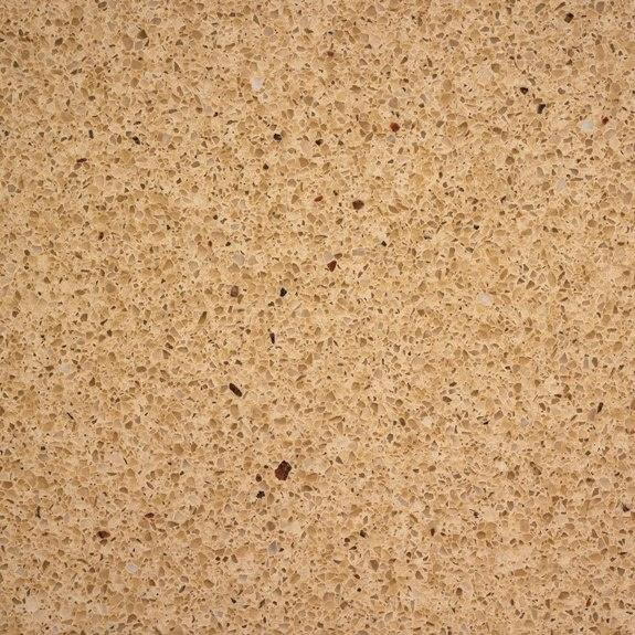 Slab Granite Countertops Ceasar Stone Quartz