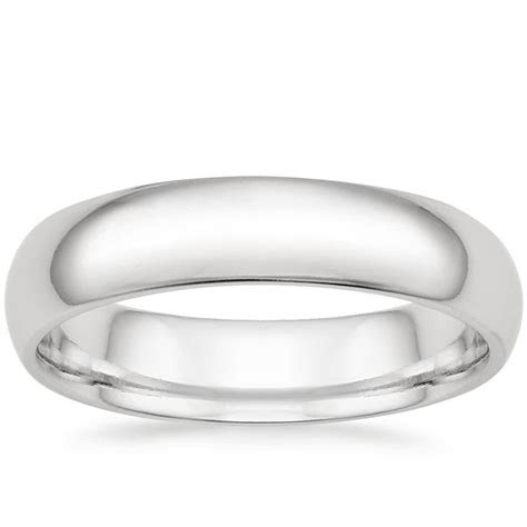 Top Men?s Wedding Rings   Brilliant Earth