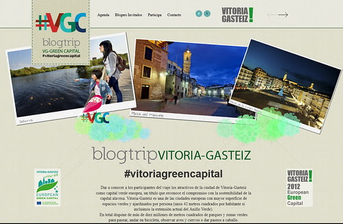 GreenCapital