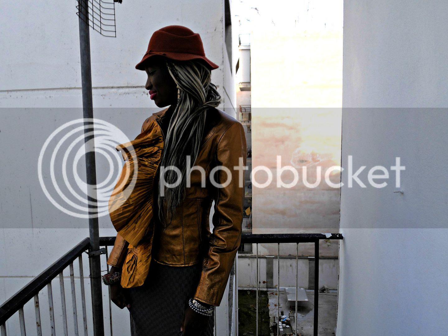 Hat and Vintage Leather Jacket.jpg