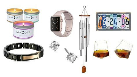 Top 20 Best 10th Wedding Anniversary Gifts