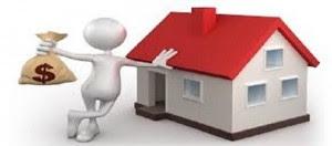 Vendita di immobile locato e diritto di prelazione