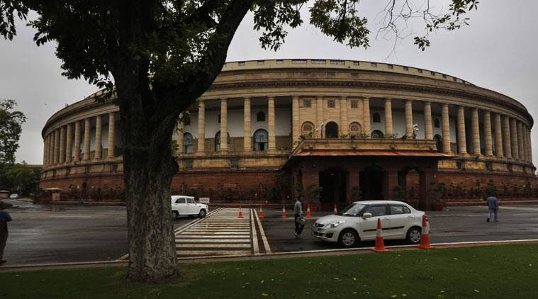 Congress, BJP, Opposition, Lalit Modi, Vyapam Scam, Rahul Gandhi, monsoon session, parliament monsoon sessions, india news, news