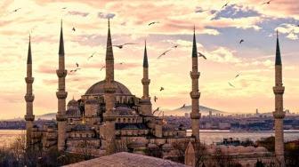 Путин о причине вражды с Эрдоганом: это Ислам