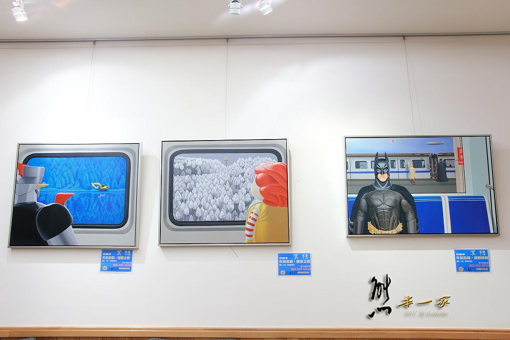 清境龍莊日式會館環境團購推薦房價優惠