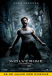 HoraFilme_Wolverine1