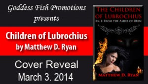 3_3 CR_ChildrenofLubrochius_FinalBanner