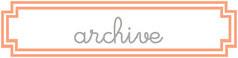 tic archive