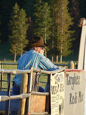 cow boy 1 WY.jpg
