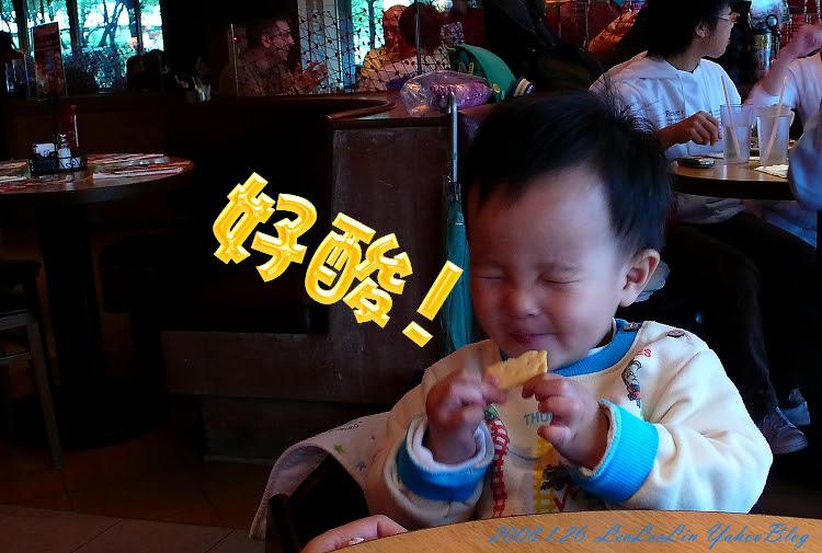 捷運台北小巨蛋站美食|TGI FRIDAYS℠星期五美式餐廳