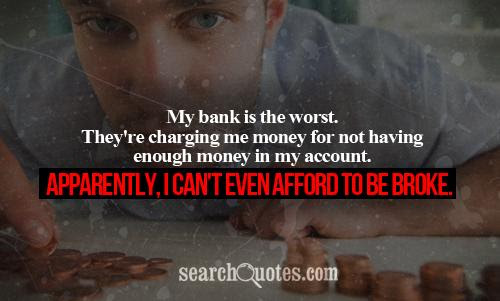 Broke Guys Quotes Quotations Sayings 2019