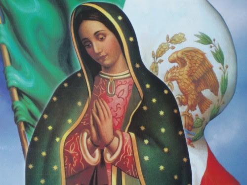 Virgen Maria Imagenes De Jesus Fotos De Jesus Part 2