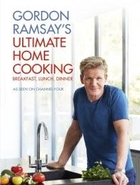 Gordon ramsay recipe book pdf free download