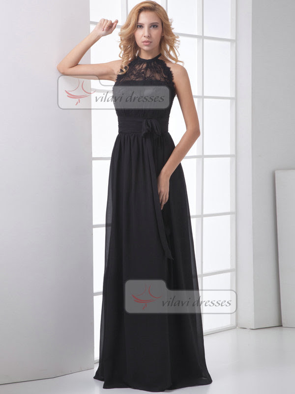 Maternity evening dresses mississauga