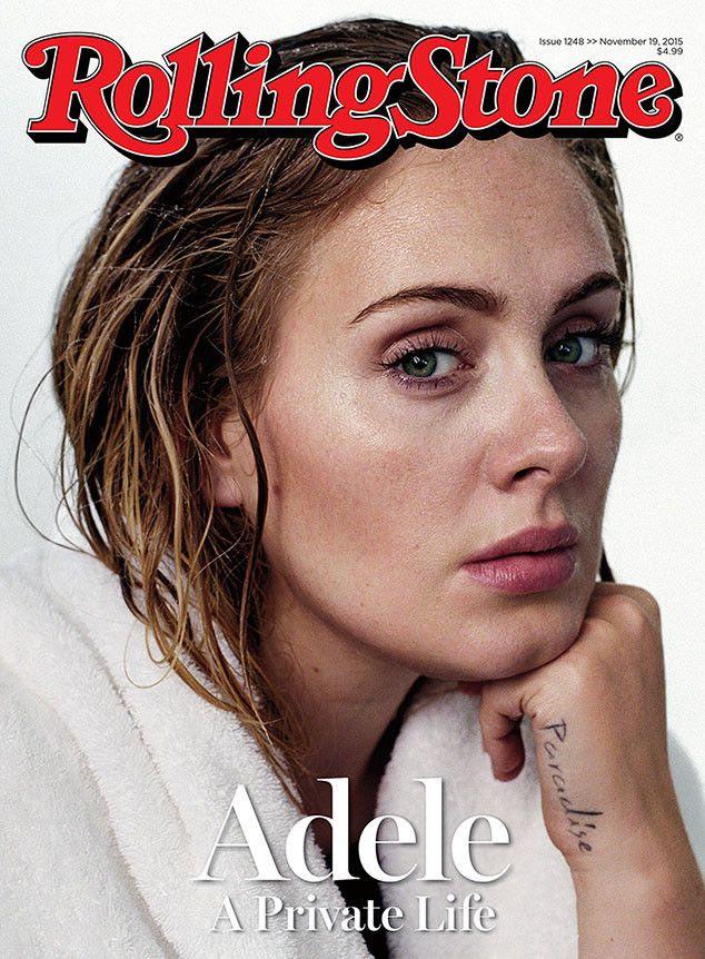 Adele : Rolling Stone (November 19, 2015) photo rs_634x862-151103090333-adele-rolling-stone.jpg