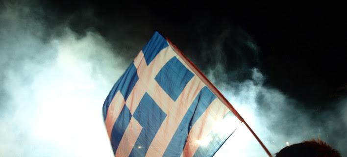 Bild: Η Ελλάδα μας κοροϊδεύει -Εστειλε τη λίστα, μέσω tablet, στα ελληνικά