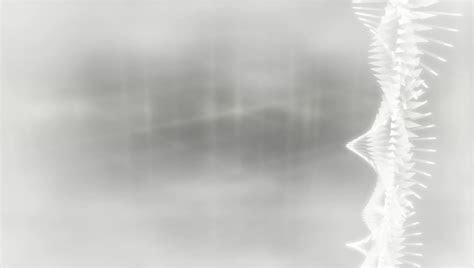 écran Assassins Creed révélations de fraternité animus de