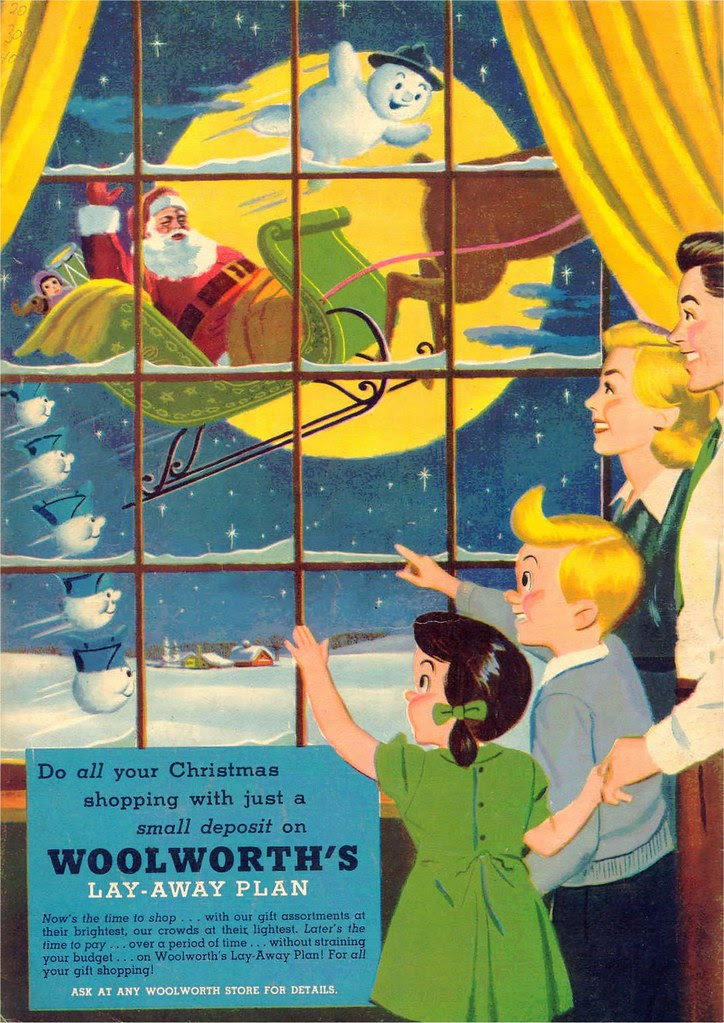 woolworth53_36