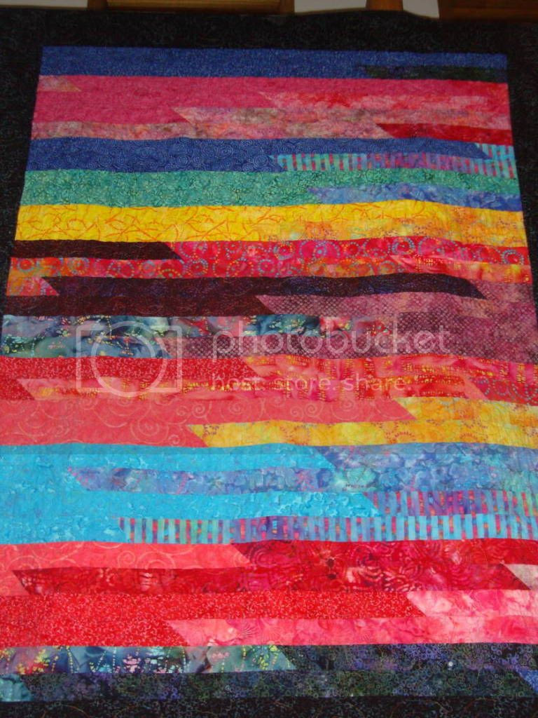 Sunset Strips 30001
