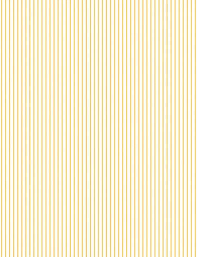 5-mango_BRIGHT_PIN_STRIPE_standard_size_350dpi_melstampz