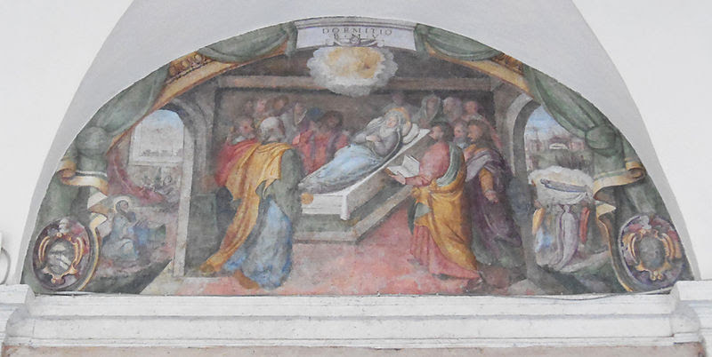 File: RomaChiostroBramante-Affresco-11.jpg
