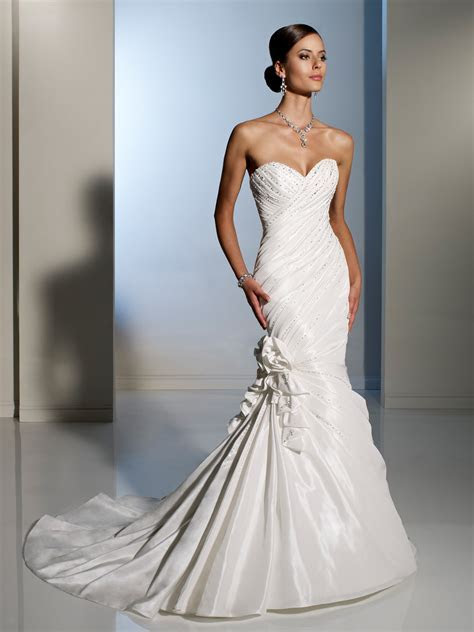 West Weddings: Splendid Sophia: a designer wedding gown event