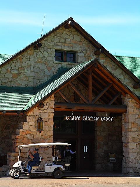 IMG_3286 Grand Canyon Lodge