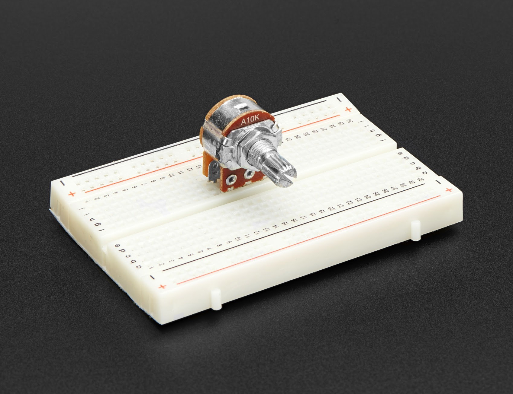 3481 iso breadboard ORIG